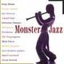 Monster Jazz