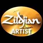 Zildjian Artis